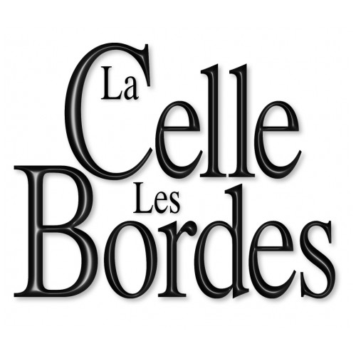 Mairie de LA CELLE-LES-BORDES