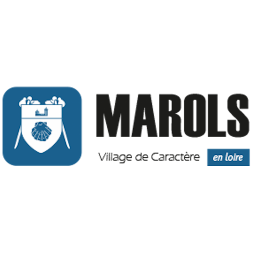 Mairie de Marols