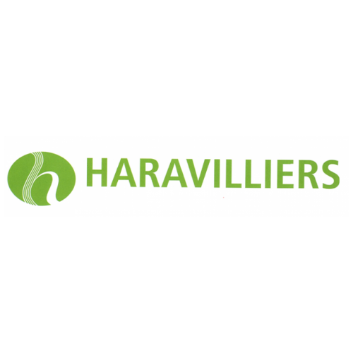 Mairie d'Haravilliers