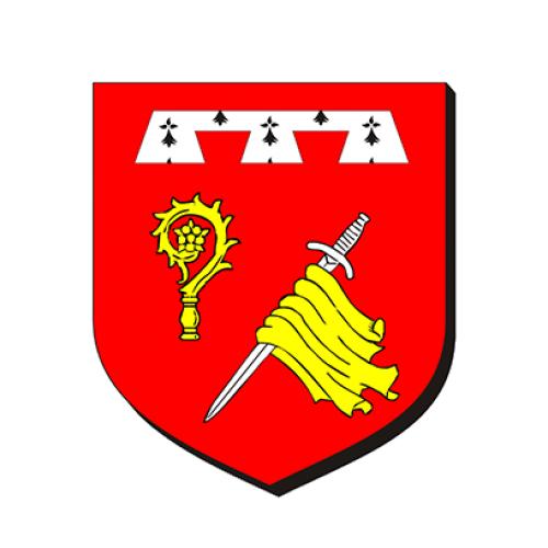 Smirtom Du Vexin Calendrier 2021 Calendriers 2021 du SMIRTOM   Mairie de Labbeville