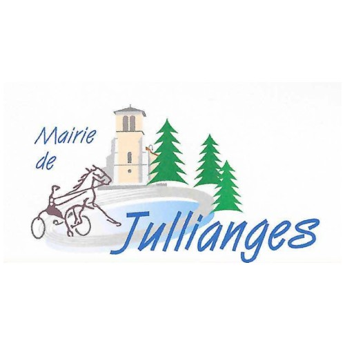 Mairie de Jullianges